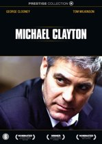 Prestige Collection: Michael Clayton