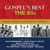 Gospel'S Best The 60'S