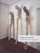 Jürgen Brodwolf