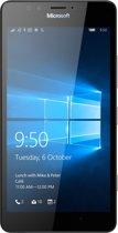 Microsoft Lumia 950 - 32GB - Zwart