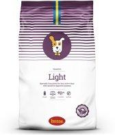 Husse Light Sensitive - Hypoallergeen - 15 kg