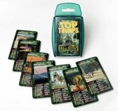 Top Trumps Dinosaurus :: Winning Moves