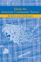 Using the American Community Survey