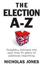 Election A-Z