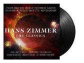 Hans Zimmer - The Classics (LP)