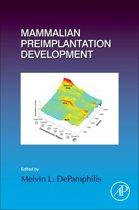 Mammalian Preimplantation Development