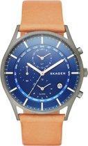 Skagen Denmark Holst horloge SKW6285