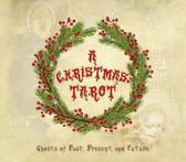 CHRISTMAS TAROT
