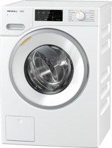 Miele WWG 120 XL  - Wasmachine