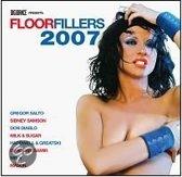 Floorfillers 2007