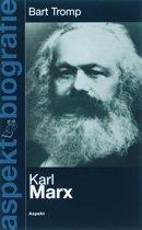 Aspect biografie - Karl Marx leven & werk