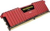Corsair Vengeance LPX 8GB DDR4 2400MHz (1 x 8 GB)