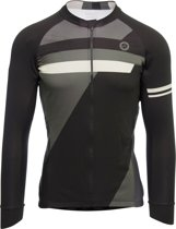 Essential Fietsshirt - Inception Black