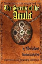 The Secrets of the Amulet 1