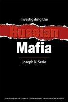 Investigating the Russian Mafia
