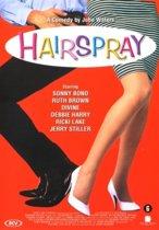 Hairspray (1988) (dvd)