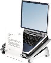 Fellowes Office Suites Laptopstandaard plus