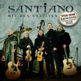 Mit Den Gezeiten Special Edition)