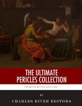 The Ultimate Pericles Collection