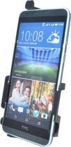 Haicom losse houder HTC Desire 820 (FI-404) (zonder mount)