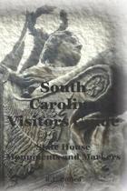 South Carolina Visitors Guide