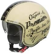 Premier rocker OR 20 jethelm