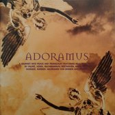 Adoramus: A Journey into Peace and Tranquility