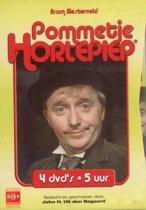 Pommetje Horlepiep box