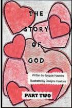 The Story of God - Part 2