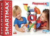 SmartMax Playground XL