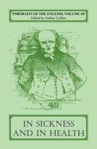Portraits of the English, Volume III