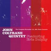 Paris Concerts -..