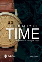 The Beauty of Time
