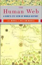 The Human Web