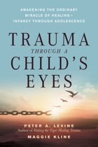 Trauma Through A Childs Eyes