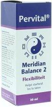 Meridian Balance 2 Flexibiliteit 30 ml