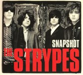 Snapshot (Deluxe Edition)