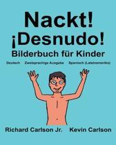 Nackt! desnudo!