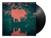 Jungle Run (LP)