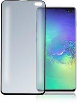 4smarts 493323 schermbeschermer Doorzichtige schermbeschermer Mobiele telefoon/Smartphone Samsung 1 stuk(s)