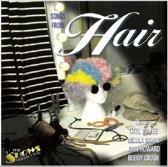 Songs From Hair
