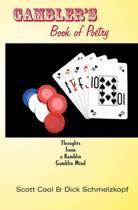 Gambler's Book of Poetry