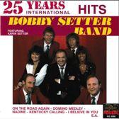 25 Years International Hits