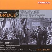 Orchestral Works, Vol. 6