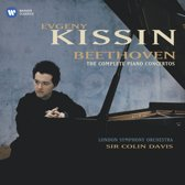Evgeny Kissin - Ludwig Van Beethoven Piano Co