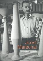 Joost Marechal