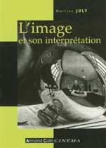 L'image et son interprétation