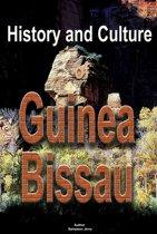 History and Culture of Guinea-Bissau, Republic of Guinea-Bissau. Guinea-Bissau