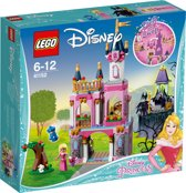 LEGO Disney Princess Sprookjeskasteel van Doornroosje - 41152
