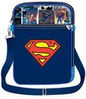 Superman Action Tablet tas